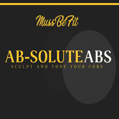 AB-SOLUTE ABS